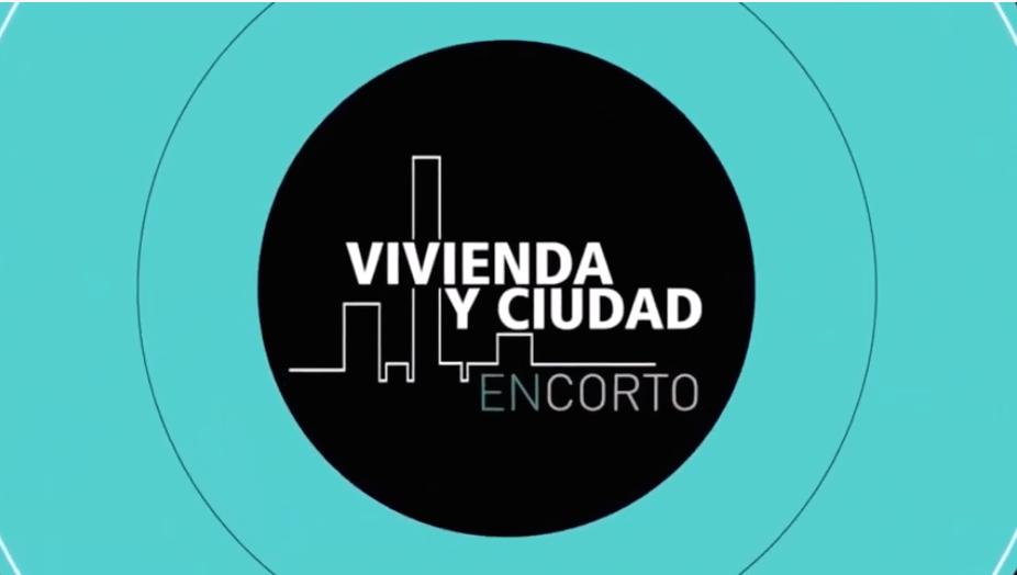 ▶️ Video | Los íconos de la arquitectura en México