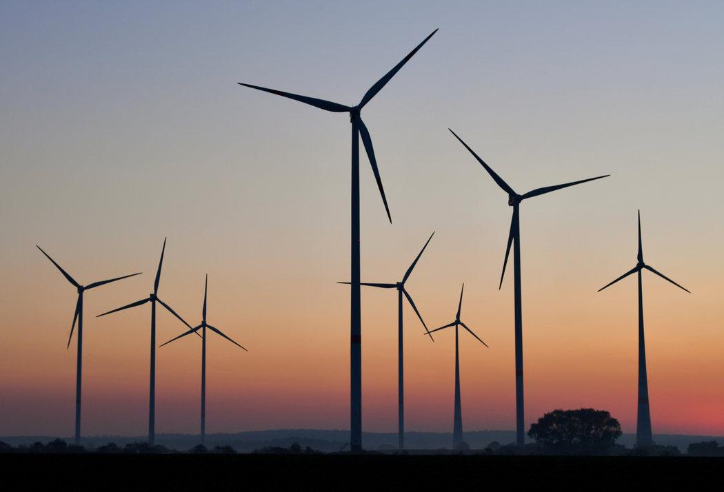 Costo de generación de electricidad eólica duplica a la de ciclo combinado: CFE