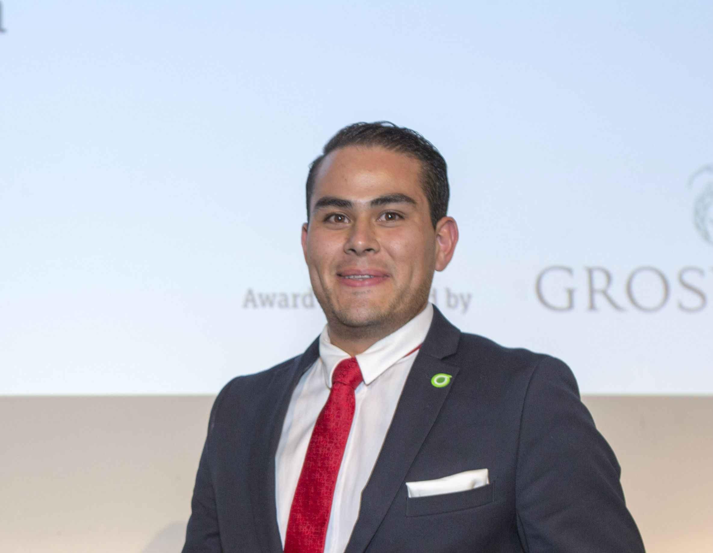 EcoCasa toma liderazgo sustentable en AL