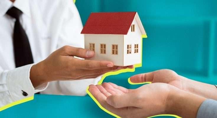 ¿Es recomendable adquirir una vivienda por medio de un traspaso?