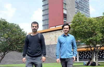 Egresados de la FA participarán en Bienal de Venecia