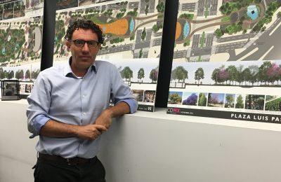 Eskema Arquitectos-Entrevista