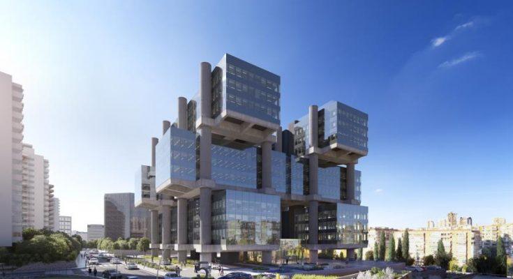 Carlos Slim expande inversión inmobiliaria en España