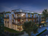 Acciona ve estabilidad en mercado residencial