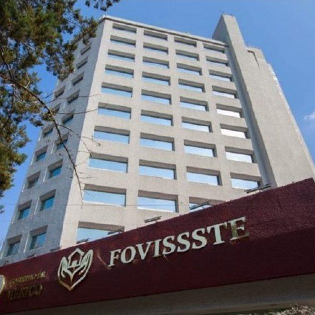 Estas son las acciones del Fovissste para facilitar el pago de créditos