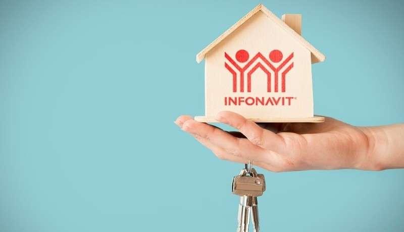 Estas son las acciones del Infonavit claves para la vivienda en 2021