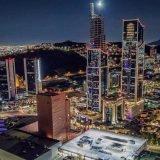 Estas son las ciudades mexicanas con mayor plusvalía