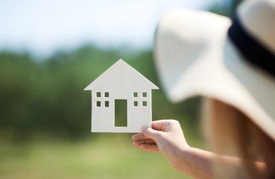 Estas son las preferencias de vivienda de las mujeres, según el Infonavit