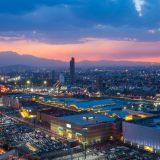 Estas son las zonas con mayor demanda de vivienda en Puebla