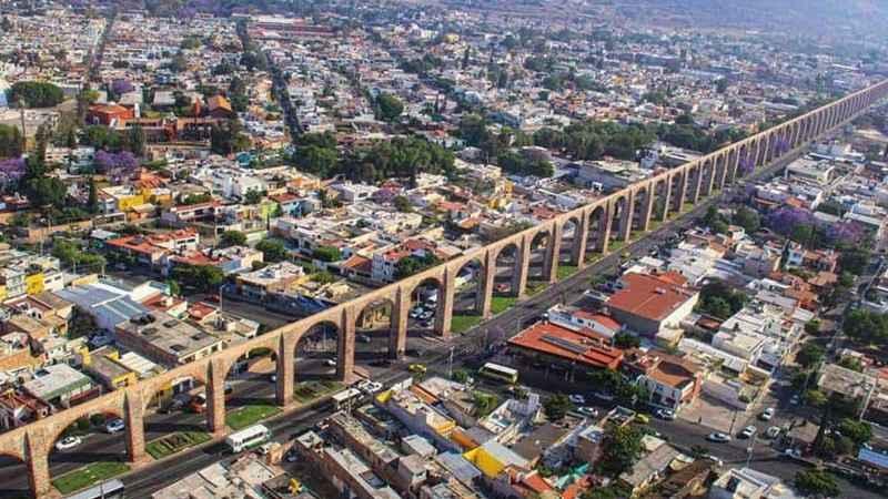 Este es el estado de la República ideal para vivir, según los mexicanos