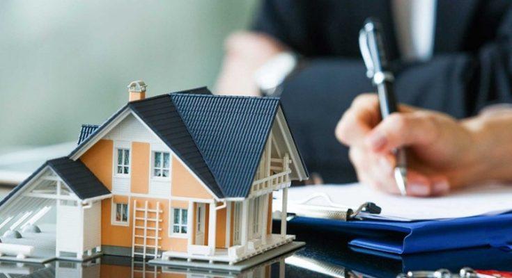 Este es un buen momento para adquirir un crédito hipotecario: Scotiabank
