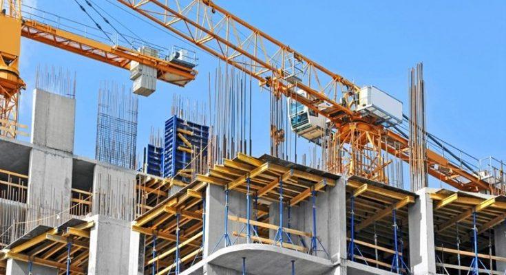 BBVA estima crecimiento de 2.7% para la construcción en 2021