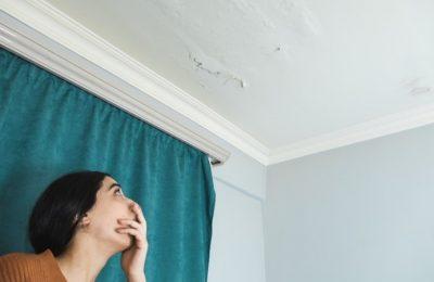 Esto es lo que debes hacer si detectas vicios ocultos en tu nuevo hogar