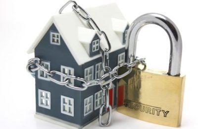 Esto es lo que pasa cuando se deja de pagar un crédito hipotecario