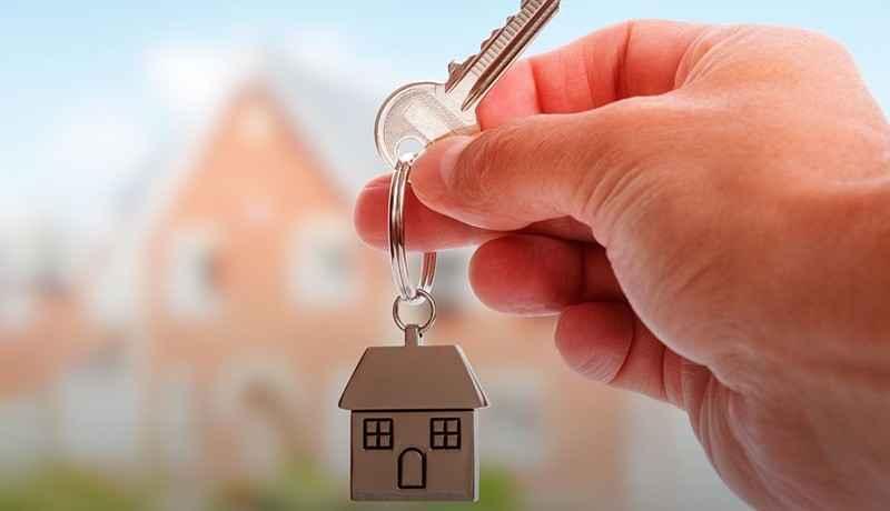 Estos son los factores más importantes para adquirir una vivienda