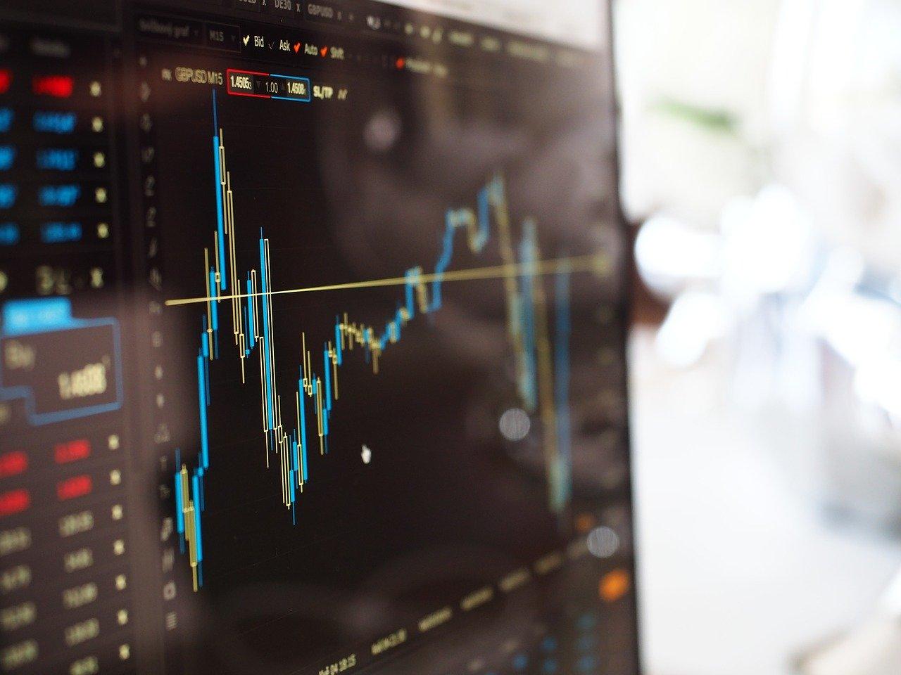 recuperacion-economica-podria-darse-hasta-2023-bbva-research