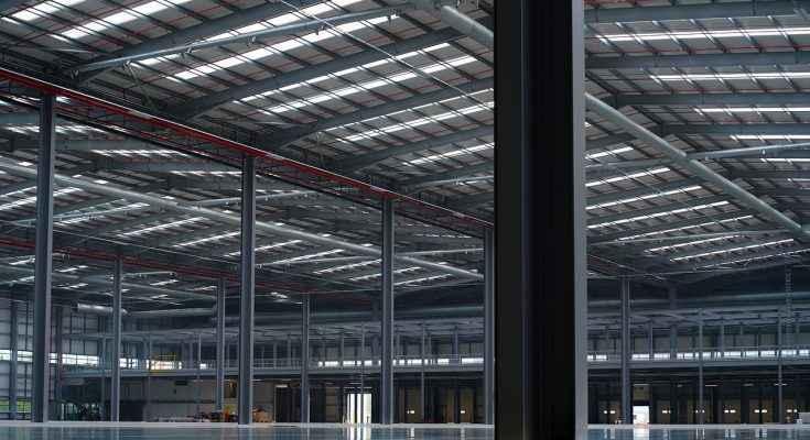 en-picada-la-demanda-de-espacios-industriales-en-el-2t2020-en-mexico