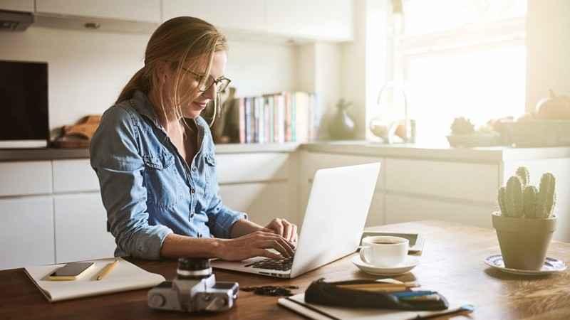 Expertos analizan retos y oportunidades del home office