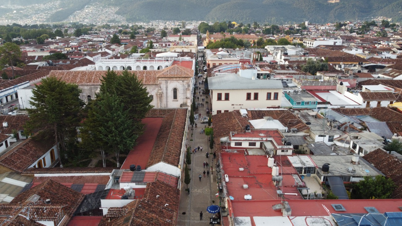 Impulsa Sedatu participación ciudadana en el ordenamiento territorial