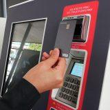 Aceptará Metrobús pago con tarjetas bancarias y dispositivos inteligentes