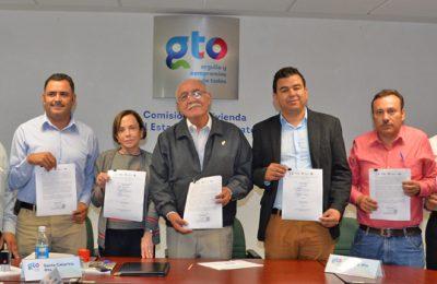 Invertirán 18,600 mdp para autoproducción en Guanajuato