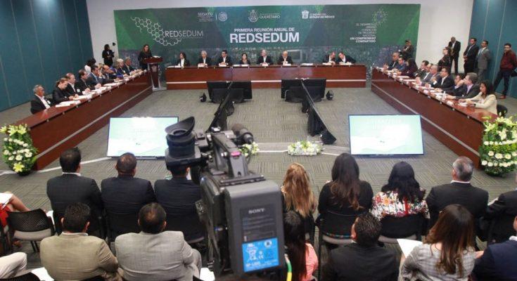 Reforma Urbana con objetivos de recuperación patrimonial