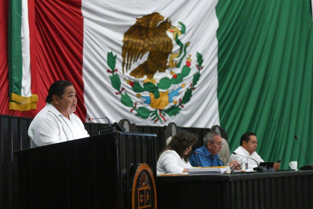 Aprueban en Quintana Roo ley de movilidad