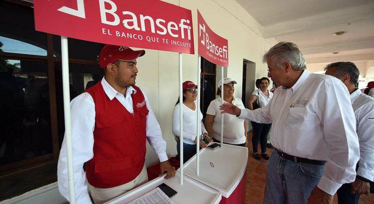 Inicia reconstrucción de viviendas en Oaxaca
