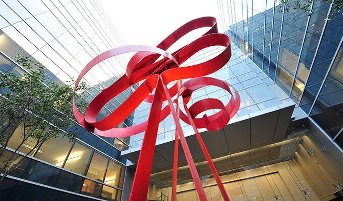 Grupo Gigante contrata crédito por 1,000 mdp a tres años