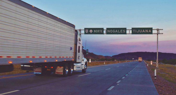 Terminarán en agosto trabajos en carretera Estación Don-Nogales