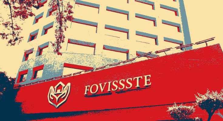 Fovissste se muda a www.gob.mx/fovissste
