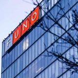 FUNO emite bonos quirografarios sustentables por 8,100 mdp