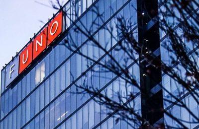 FUNO reporta incremento de 14.5% en sus ingresos durante 4T2020