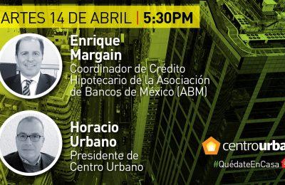 apoyo-de-bancos-ante-el-covid-19-tema-de-hoy-en-centro-urbano-home