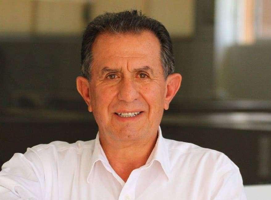 Fallece Luis Enrique Mercado, pionero del periodismo económico en México-CU