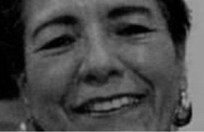 Fallece la arquitecta y profesora Teru Quevedo Sequi