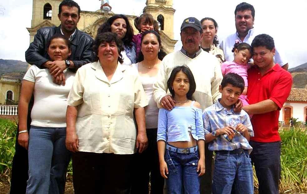Familiares podrán juntar sus cuentas para acceder a vivienda