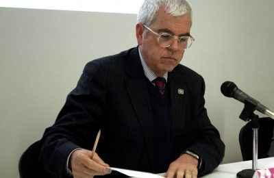 Hábitat, movilidad y sustentabilidad, los nuevos temas para la Constitución CDMX