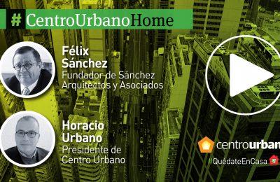 papel-de-la-arquitectura-para-generar-mejores-ciudades