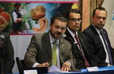 Inversión hotelera en Guanajuato continúa en crecimiento