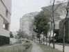 Ferrocarril de Cuernavaca, una zona con gran potencial urbano