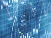 Fhipo adquirió una segunda línea de crédito por 900 mdp