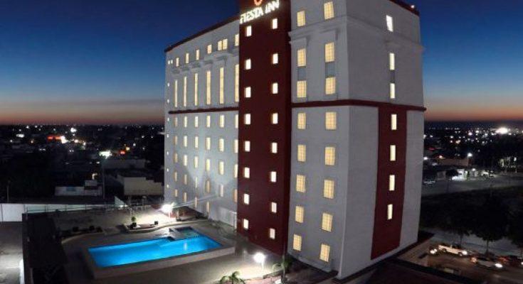 por-baja-demanda-fibra-hotel-anuncia-cierre-temporal-de-30-hoteles