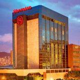 Fibra Hotel cierra 2T2021 con crecimiento de 11% en ocupación