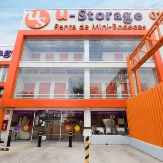 Fibra Storage emite Bonos Verdes por 1,500 millones de pesos