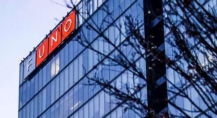 Fibra UNO reporta crecimiento de 9.3% en sus ingresos al 3T2020