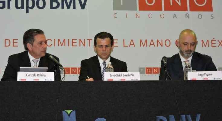 Fibra Uno anunció la venta de una propiedad en Guadalajara