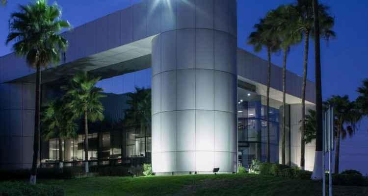 Fibra Mty concluye trimestre con compra de Portafolio Huasteco