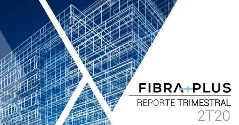 anuncian-incremento-del-104-en-la-utilidad-de-fibra-plus-para-el-2t2020