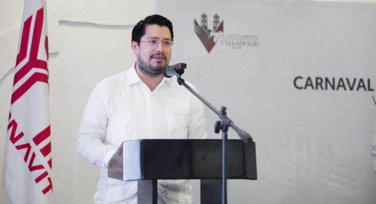 Financiamientos con Unamos Créditos-Carlos Martínez